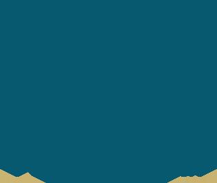 Ontmoet Maxx de nieuwe medewerker van Pübli-Royal